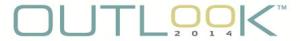 logo outlook14